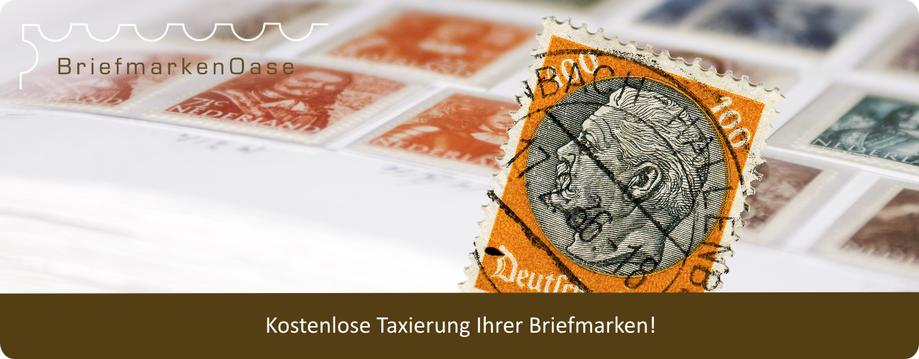 Briefmarken Verkaufen Beim Briefmarken Ankauf Siegen